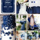 130x130 sq 1424102255163 classic blue