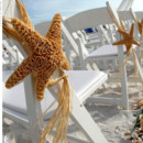 130x130 sq 1424102981576 starfishchairs