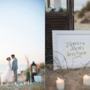 130x130 sq 1424103004772 bordeaux beach wedding3