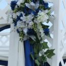 130x130 sq 1424103228029 silk florals