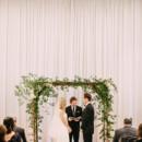130x130 sq 1480454796638 christine ben wedding ceremony 104