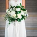 130x130 sq 1480454835937 christine ben wedding details 014