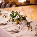 130x130 sq 1480454908456 christine ben wedding details 076