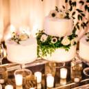 130x130 sq 1480454945885 christine ben wedding details 083