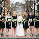 130x130 sq 1480455022109 christine ben wedding familyfriends 011