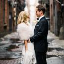 130x130 sq 1480455082139 christine ben wedding portraits 035