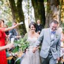 130x130 sq 1480455585975 lakebay washington summer weddings bela and nick c
