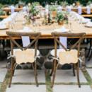 130x130 sq 1480455586987 lakebay washington summer weddings bela and nick d