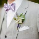 130x130 sq 1480455617406 lakebay washington summer weddings bela and nick d