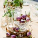 130x130 sq 1480455648425 lakebay washington summer weddings bela and nick d