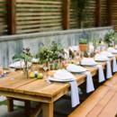 130x130 sq 1480455678743 lakebay washington summer weddings bela and nick d