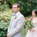 130x130 sq 1480455704055 lakebay washington summer weddings bela and nick f