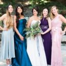 130x130 sq 1480455731227 lakebay washington summer weddings bela and nick w