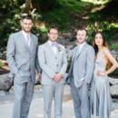 130x130 sq 1480455749361 lakebay washington summer weddings bela and nick w