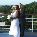 130x130 sq 1305141392781 cruisewedding