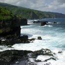 130x130 sq 1305560996108 hawaii2