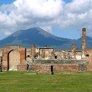 130x130 sq 1305561232581 pompeii