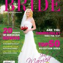130x130 sq 1338926646435 beautifulbridefloridaoctober