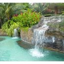 130x130 sq 1338926802818 thespringswaterfall