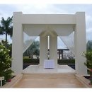 130x130 sq 1340716827844 weddingsatsilversands