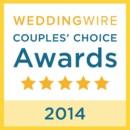 130x130 sq 1431114967258 weddingwire