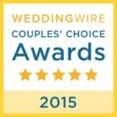 130x130 sq 1431114970853 weddingwire2015
