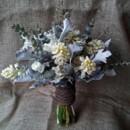 130x130 sq 1427847901019 dusty millar eucalyptus hyacinth ranunculas freesi