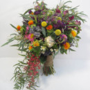 130x130 sq 1428017509820 rustic fall bouquet 500