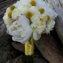 130x130 sq 1428017714035 peony ranuncula crapsedia bouquet 500