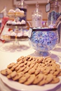 photo 8 of Sweet Sensations-Candy Stations