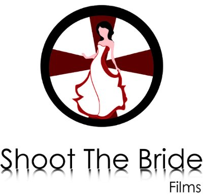 Shoot The Bride Films