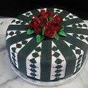 130x130 sq 1273884684437 cakes012