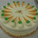 130x130 sq 1273884692875 cakes006