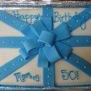 130x130 sq 1273884694984 cakes009