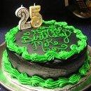 130x130 sq 1273884702640 cakes005