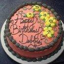 130x130_sq_1273884702937-cakes014