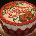 130x130 sq 1273884706218 cakes025