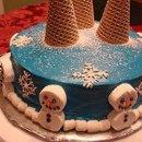 130x130 sq 1273884710781 cakes032