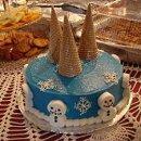130x130 sq 1273884711140 cakes037