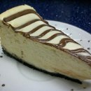130x130 sq 1273884747265 cheesecake