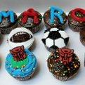 130x130_sq_1277095552814-marccupcakes