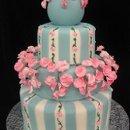 130x130 sq 1277095857552 weddingcake