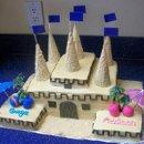 130x130 sq 1279777763093 sandcastlecake