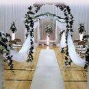 130x130 sq 1277770898273 indoorweddingceremony1