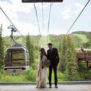 130x130 sq 1503948941 7d4a63693085aab9 visualanties vail wedding morgan willows jamer odney mountain