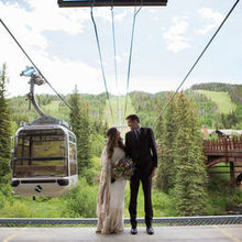220x220 sq 1503948941 7d4a63693085aab9 visualanties vail wedding morgan willows jamer odney mountain