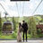48x48 sq 1503948941 7d4a63693085aab9 visualanties vail wedding morgan willows jamer odney mountain