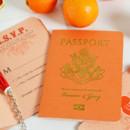 130x130 sq 1381630108098 agatha passport style wedding invitation 8