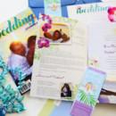 130x130 sq 1381630146050 anna magazine destination wedding invitation 6
