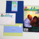 130x130 sq 1381630149733 anna magazine destination wedding invitation 7
